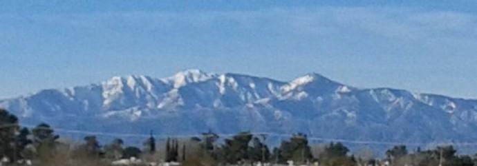 snowy-mountains-3