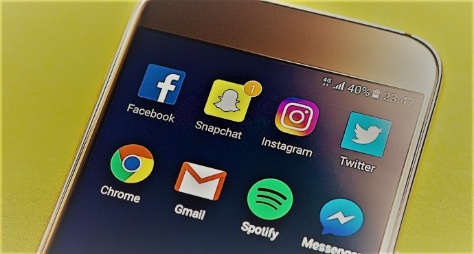 smartphone-2123520_1280