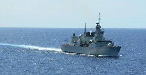 HMCS-OTTAWA-300x155