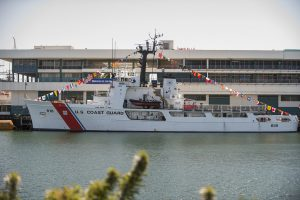 USCGC-ACTIVE_low-res-300x200