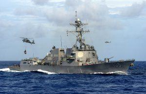 USS-DEWEY-300x193
