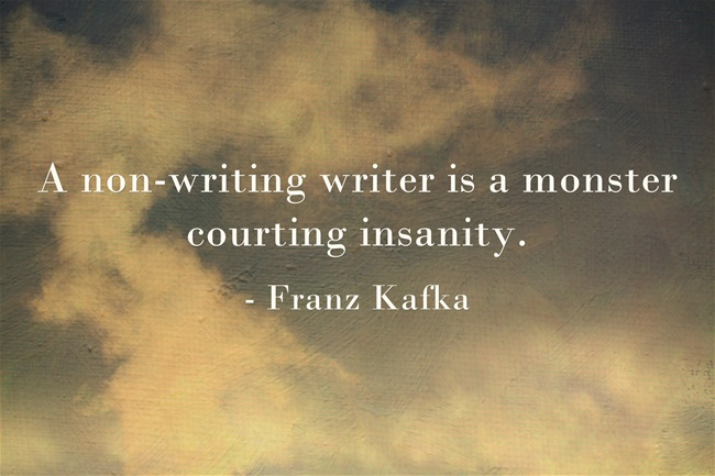 A-nonwriting-writer-is-a