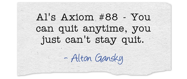 Als-Axiom-88-You-can